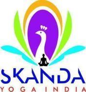 Skanda Yoga photo