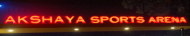 Akshaya Sports Arena photo