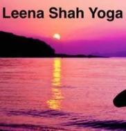 Leena Shah Yoga Studio photo