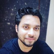 Rahul Jadhav photo