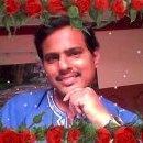 Srinivass Goud photo