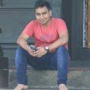 Anand Shekhar photo