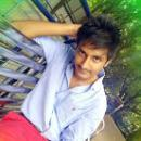 Surya Chitra photo