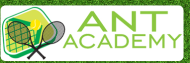 Ant Academy photo