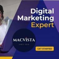 Macvista photo