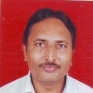 Nitin Shah photo