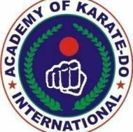 Academy Of Karate Do photo