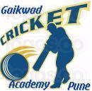 Gaikwad Cricket Academy photo