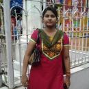 Sudeshna D. photo