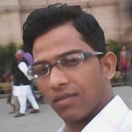 Sajjad Ansari Engineering Diploma Tuition trainer in Delhi