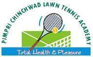 Pimpri Chinchwad Lawn Tennis Academy photo
