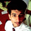 Vishwas Chaudhary photo