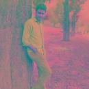 Arshad Iqbal photo