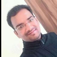 Kaushik SAP trainer in Pune