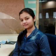 Yagdeep K. Big Data trainer in Ahmedabad