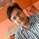Manish Aggarwal photo