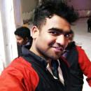 Rizwan Sajid photo