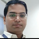 Ramakrishna C photo