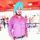 Daler Singh photo