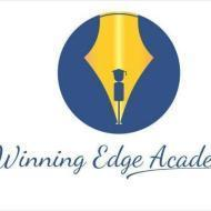 Winning Edge Academy photo