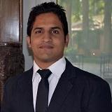 Deepak Jain Stock Market Investing trainer in Bangalore