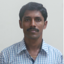 Sampath Ramalingam photo