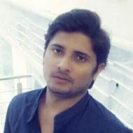 Rahul Singh BBA Tuition trainer in Lucknow