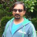 Ranganath Bg photo