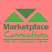 Marketplace photo