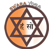 Satyam Institute Of Yoga Art And Culture photo