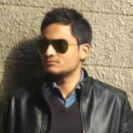 Ronak Rao photo