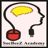 SocBeeZ Educational Services Pvt. Ltd. Engineering Entrance institute in Kolkata