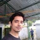 Varun Bhatt photo
