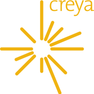 Creya institute in Hyderabad