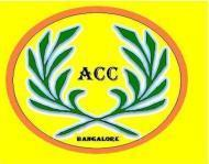 Arunagiri Coaching Center photo