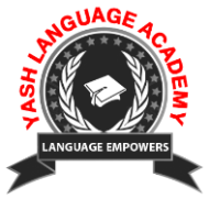 Yash Language Academy photo