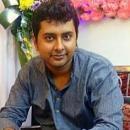Gourab Das photo
