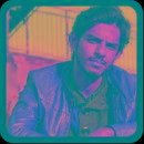 Aquib Ali photo