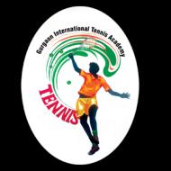Gurgaon International Tennis Academy photo
