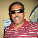 Ramendranath Sadhukhan photo