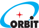 ORBIT COMPUTER EDUCATION photo
