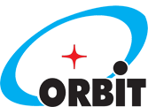 Orbit Computer Education photo