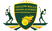 Yellow Balls Tennis Academy photo