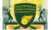 Yellow Balls Tennis Academy photo