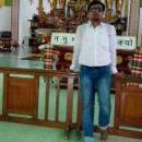 Ajeet Kumar photo