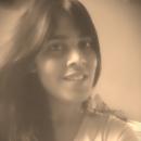 Sanjana M. photo