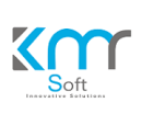 Kmr Software Services photo