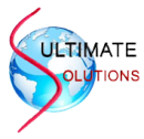 Ultimate Solutions photo