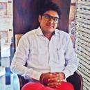 Samkit Chhajer photo