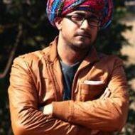 Aayushmaan Roy Chinese Language trainer in Delhi